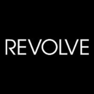 Revolve clothing store locations